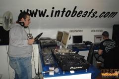 internet-radio-2012-in2beats-radio-1065fm-010_2