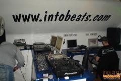 internet-radio-2012-in2beats-radio-1065fm-011_2