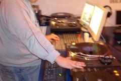 internet-radio-2012-in2beats-radio-1065fm-013_2