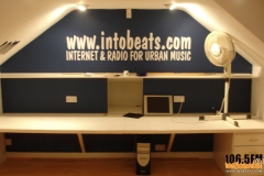 internet-radio-2012-in2beats-radio-1065fm-016_2