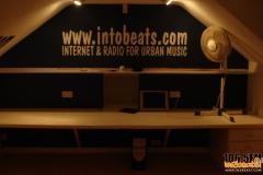 internet-radio-2012-in2beats-radio-1065fm-017_2