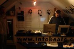 internet-radio-2012-in2beats-radio-1065fm-018_2