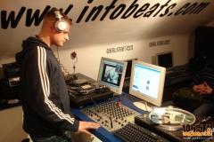 internet-radio-2012-in2beats-radio-1065fm-020_2