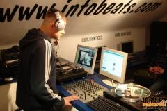 internet-radio-2012-in2beats-radio-1065fm-021_2