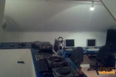 internet-radio-2012-in2beats-radio-1065fm-023_2