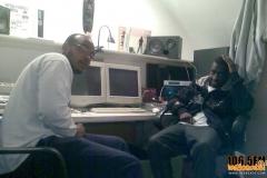 internet-radio-2012-in2beats-radio-1065fm-025_2