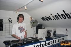 internet-radio-2012-in2beats-radio-1065fm-033_2