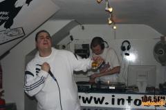 internet-radio-2012-in2beats-radio-1065fm-034_2