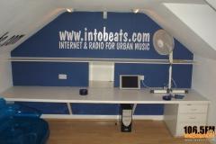 internet-radio-2012-in2beats-radio-1065fm-03_2