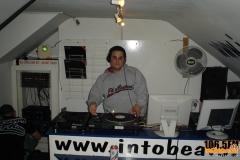 internet-radio-2012-in2beats-radio-1065fm-05_2