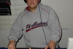 internet-radio-2012-in2beats-radio-1065fm-06_2