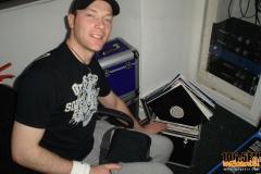 internet-radio-2012-in2beats-radio-1065fm-07_2