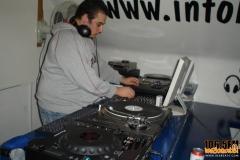 internet-radio-2012-in2beats-radio-1065fm-08_2