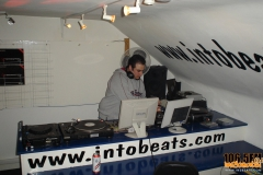 internet-radio-2012-in2beats-radio-1065fm-09_2