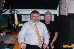 bedford-mayor-visit-in2beats-radio-1065fm-01_2