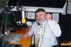 bedford-mayor-visit-in2beats-radio-1065fm-02_2