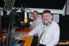 bedford-mayor-visit-in2beats-radio-1065fm-03_2