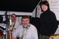 bedford-mayor-visit-in2beats-radio-1065fm-04_2