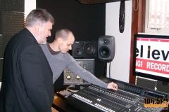 bedford-mayor-visit-in2beats-radio-1065fm-05_2