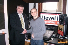 bedford-mayor-visit-in2beats-radio-1065fm-06_2
