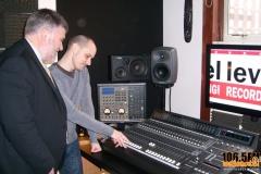 bedford-mayor-visit-in2beats-radio-1065fm-07_2