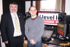 bedford-mayor-visit-in2beats-radio-1065fm-08_2
