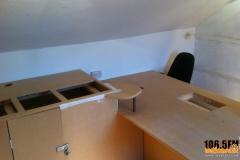 studio-build-in2beats-radio-1065fm-010_2
