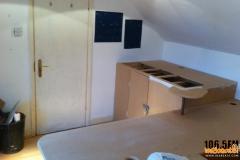 studio-build-in2beats-radio-1065fm-013_2