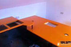 studio-build-in2beats-radio-1065fm-014_2