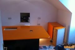 studio-build-in2beats-radio-1065fm-015_2