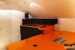 studio-build-in2beats-radio-1065fm-018_2