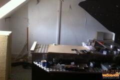 studio-build-in2beats-radio-1065fm-020_2