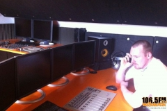 studio-build-in2beats-radio-1065fm-021_2