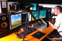studio-build-in2beats-radio-1065fm-02_2