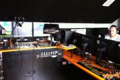 studio-build-in2beats-radio-1065fm-04_2
