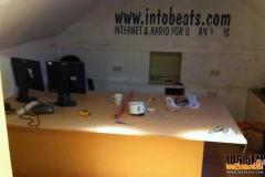 studio-build-in2beats-radio-1065fm-05_2