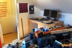 studio-build-in2beats-radio-1065fm-06_2