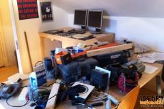 studio-build-in2beats-radio-1065fm-07_2