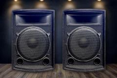 sound-hire-in2beats-radio-1065fm-01-min