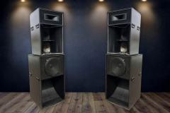 sound-hire-in2beats-radio-1065fm-02-min
