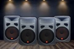 sound-hire-in2beats-radio-1065fm-03-min