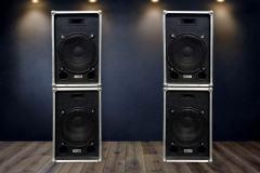 sound-hire-in2beats-radio-1065fm-04-min