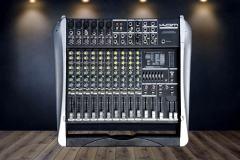 sound-hire-in2beats-radio-1065fm-05-min