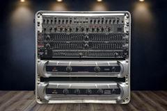 sound-hire-in2beats-radio-1065fm-07-min