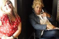 womens-radio-course-2015-in2beats-radio-1065fm-013