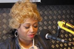 womens-radio-course-2015-in2beats-radio-1065fm-017