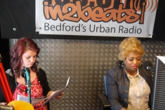 womens-radio-course-2015-in2beats-radio-1065fm-018