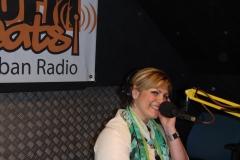 womens-radio-course-2015-in2beats-radio-1065fm-02