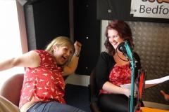 womens-radio-course-2015-in2beats-radio-1065fm-020