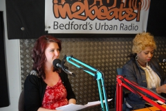 womens-radio-course-2015-in2beats-radio-1065fm-021
